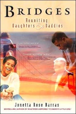 Bridges: Reuniting Daughters and Daddies