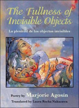 The Fullness of Invisible Objects / La plenitud de los objectos invisibles