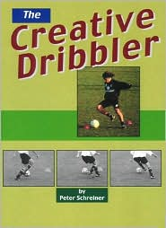 Soccer: The Creative Dribbler