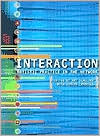 Interaction: Artistic Practice in the Network