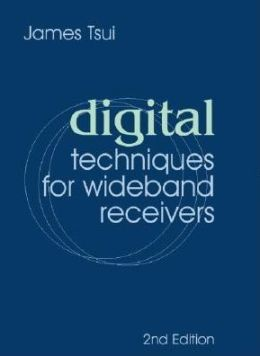 Digital Techniques for Wideband Receivers