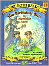 The Birthday Ban in Munchkin Land (We Both Read Series)