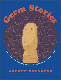 Germ Stories
