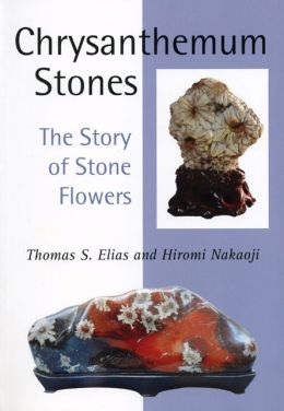 Chrysanthemum Stones: The Story of Stone Flowers