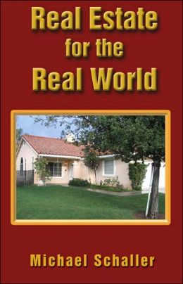 Real Estate for the Real World