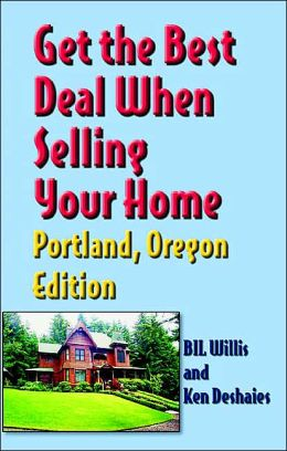 Get the Best Deal When Selling Your Home Portland, Oregon Edition
