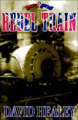 Rebel Train