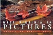 West Virginia in Pictures