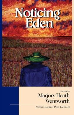 Noticing Eden