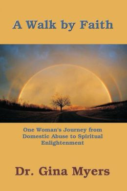 A Walk By Faith