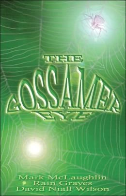 The Gossamer Eye