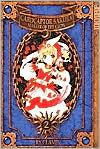 Cardcaptor Sakura: Master of the Clow Volume 2