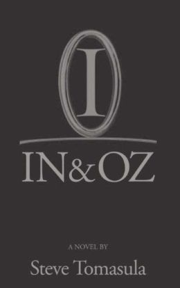 IN and OZ