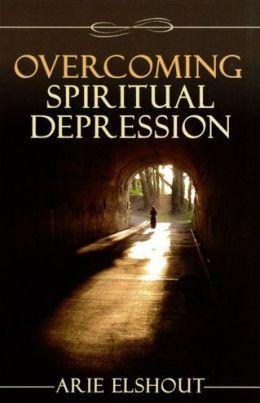 Overcoming Spiritual Depression
