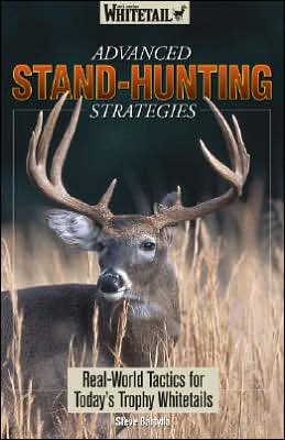 Advanced Stand-Hunting Strategies