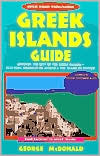 Greek Islands Guide