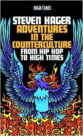 Adventurer's in the Counterculture: From Hip Hop to High Times