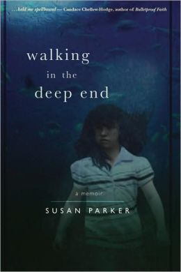 Walking in the Deep End