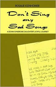 Don'T Sing Any Sad Songs