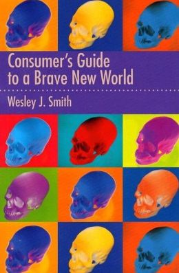Consumer's Guide to Brave New World