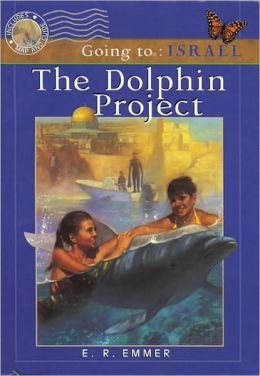 The Dolphin Project