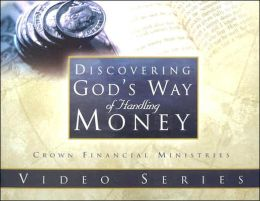 Discovering God's Way of Handling Money Series