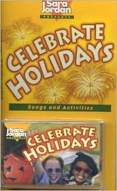 Celebrate Holidays