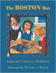The Boston Box