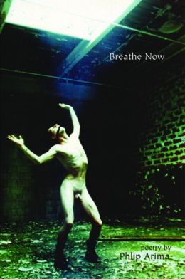 Breathe Now