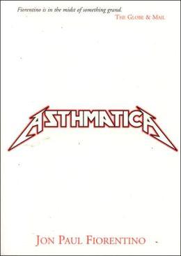Asthmatica