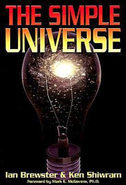 The Simple Universe