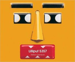 Lilliput 5357