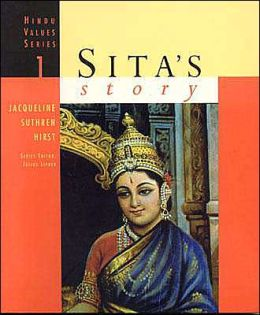 Sita's Story