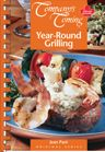 Year-Round Grilling