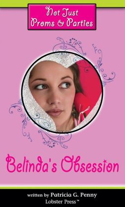 Belinda's Obsession