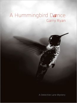 A Hummingbird Dance