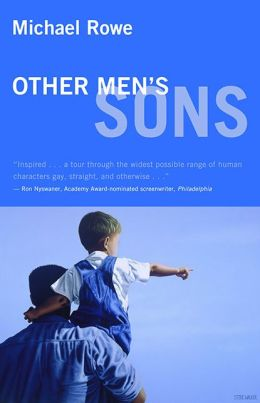 Other Mens Sons