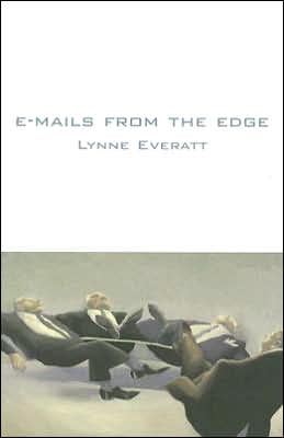 E-Mails from the Edge