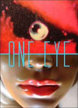 One Eye