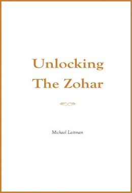 Unlocking the Zohar