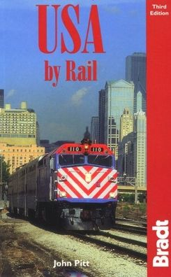 Mongolia: The Bradt Travel Guide