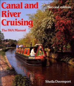 Canal and River Cruising