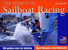 Secrets of Sailboat Racing
