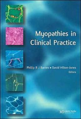 Myopathies in Clinical Practice