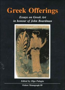 greek art essays Greek architecture essay june 4 the term minoans is a reference to king minos who in greek mythology possessed the minotaur this includes various facets of society, such as art, law, and architecture.