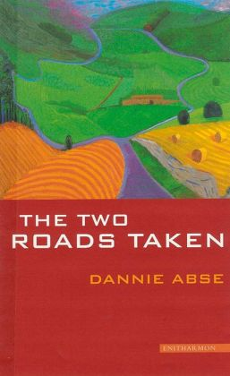 The Two Roads Taken: A Prose Miscellany