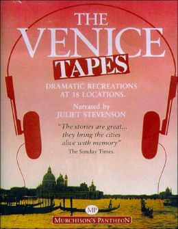 The Venice Tapes