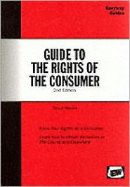 Guide to the Rights of the Consumer
