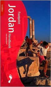 Footprint Jordan Handbook