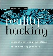 Reality Hacking